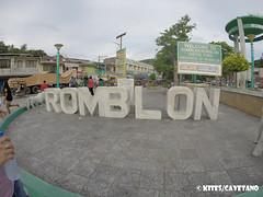 Romblon Romblon-15