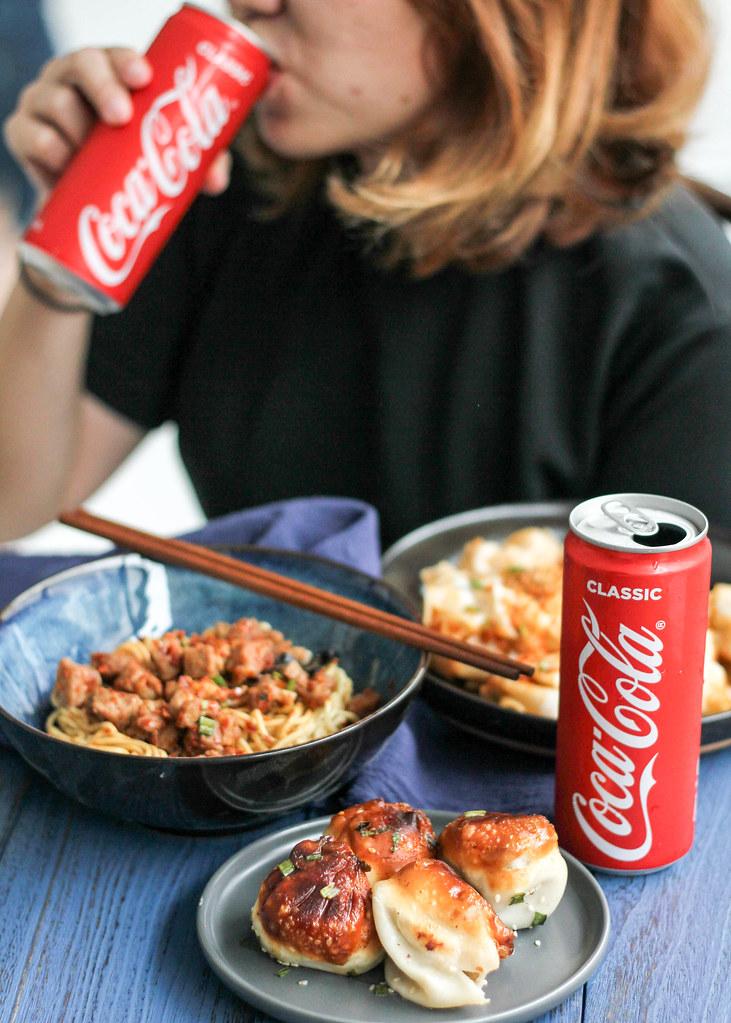 ding-tele-shanghainese-restaurant