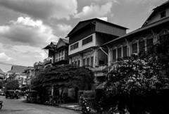 Kampot Accommodation