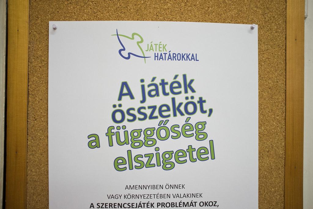 Fotó: Magócsi Márton