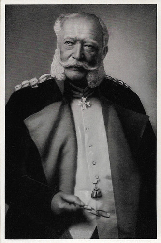 Adolf Klein in Bismarck, 1. Teil (1925)
