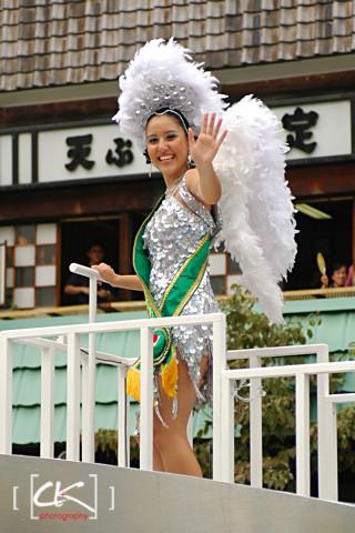Japan_1166