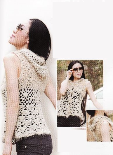 1214_Crochet sweater (33)