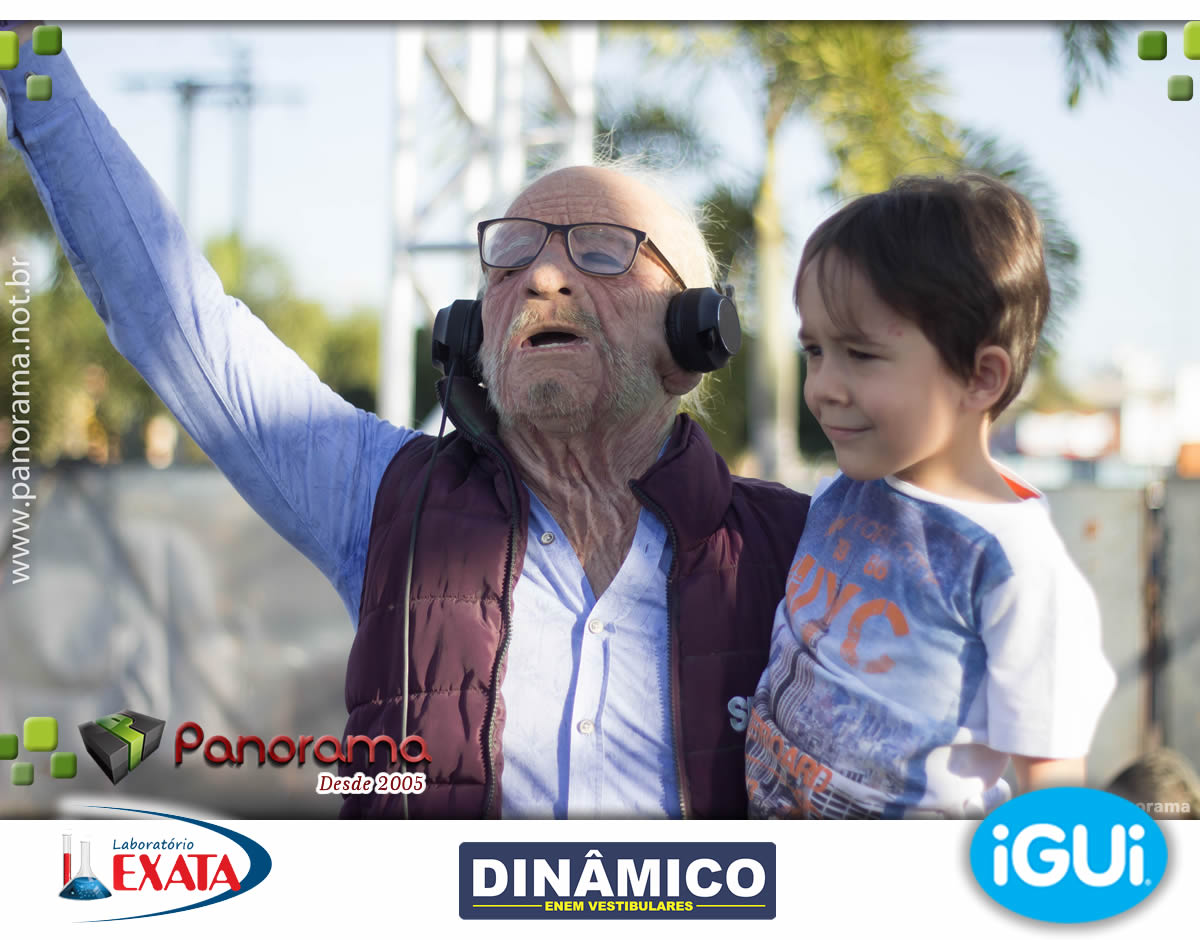 PaNoRaMa COD (242)