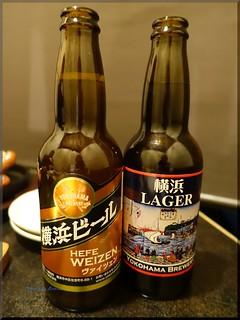 2017-05-19_T@ka.の食べ飲み歩きメモ(ブログ版)_きた西口ダイニングでクラフトビールを【横浜】29◯TOKYO_06