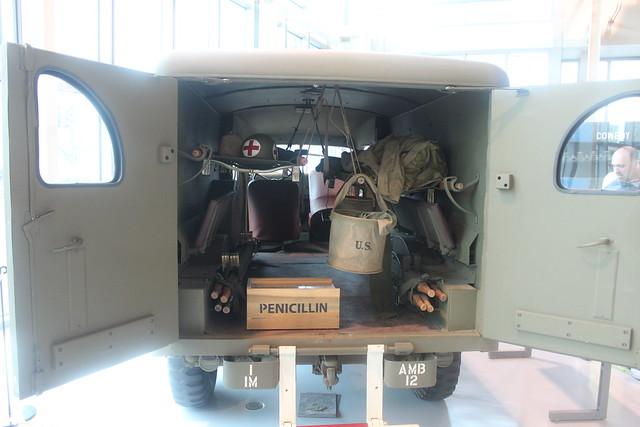 NOLA WWII Museum (184)