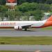 Jeju Air | HL8239 | Boeing 737-800
