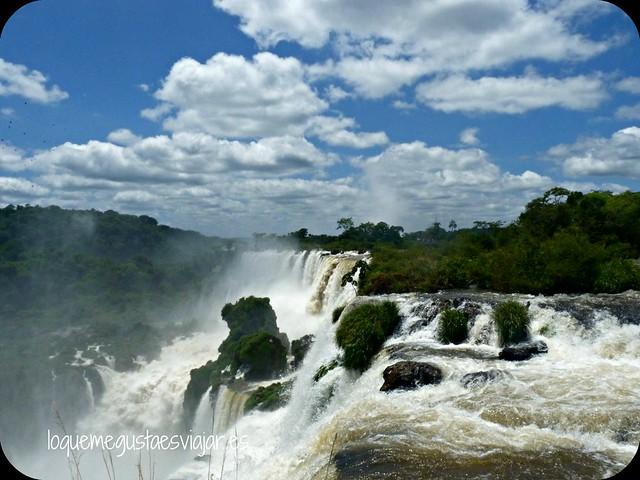 Iguazu9
