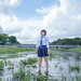 IMG_0907-HDR by nansya