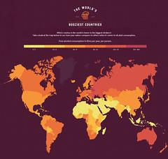 2017/2018/2019_World Beer Business
