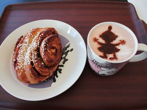 mumin kaffe 1_zps3onh6kkj