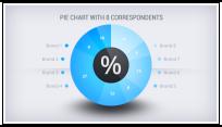 New Company Presentation - 39