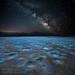 Remote Planet by John Fan Photography