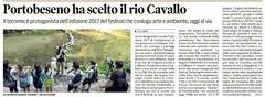 https://www.ufficiostampa.provincia.tn.it/Comunicati/Portobeseno-festival-2017-suonare-visualizzare-i-dati-della-natura