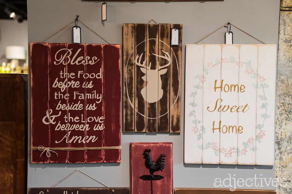 Adjectives Altamonte by Seacat Creations