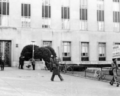 D.C. jail uprising trial: 1974 # 21