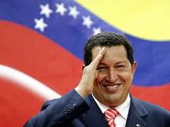 Vox Compares Trump to Hugo Chavez, Calls Him 'a Threat to Democracy
