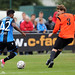 VV Westkapelle - Club Brugge 793