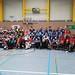 BISHL - Turnier 2 - 2017 (5)