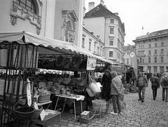 Vienne 0517-015