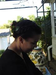 Pinot on the Potomac 2017