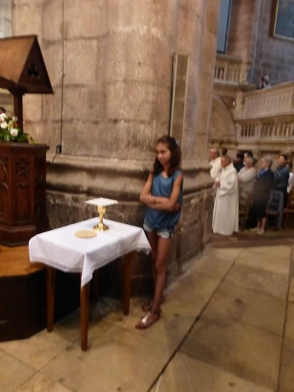 2017 06 25 Ordination presbyérale Manoj Visuvasam, cathédrale de Rodez (109)