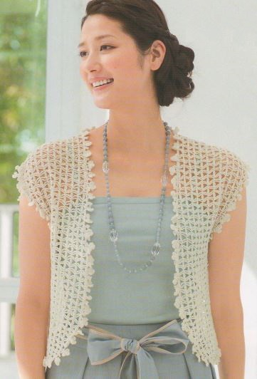 0985_Let's_knit_series nv80254 (30)