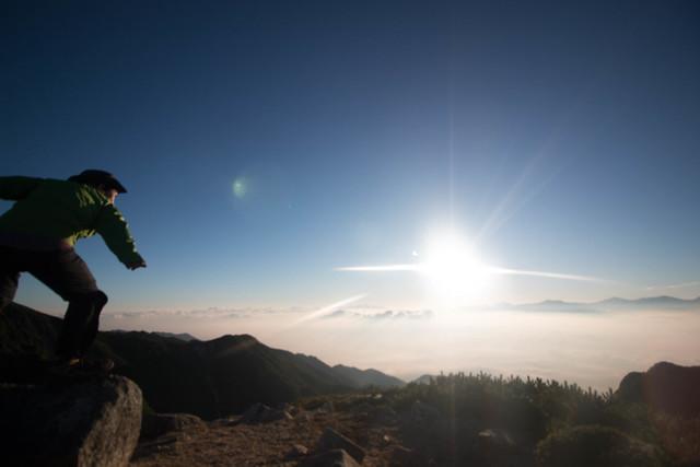 20150809-空木岳-0550.jpg
