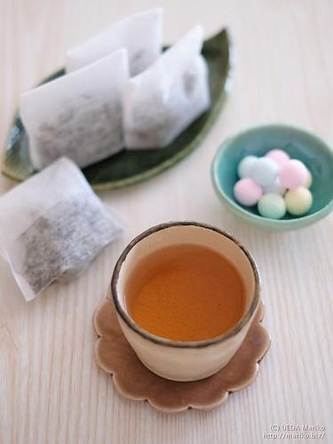 ビワ茶 20170606-DSCT2476 (2)