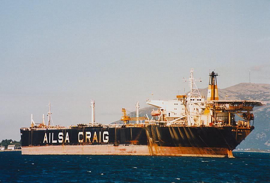 Ailsa Craig-1