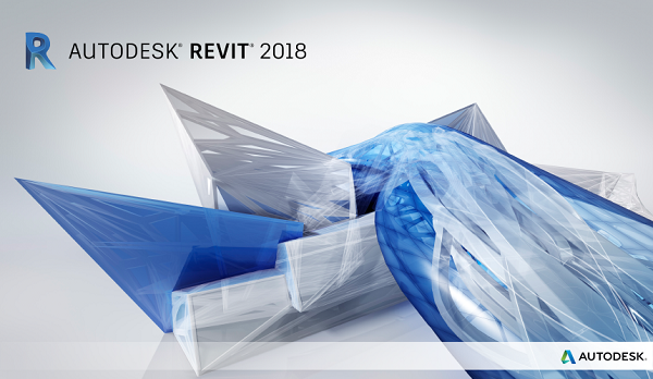 Autodesk Revit 2018 x64 Full crack