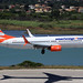 SmartWings (Sunwing Airlines)  Boeing 737-8Q8 C-FDBD by widebodies