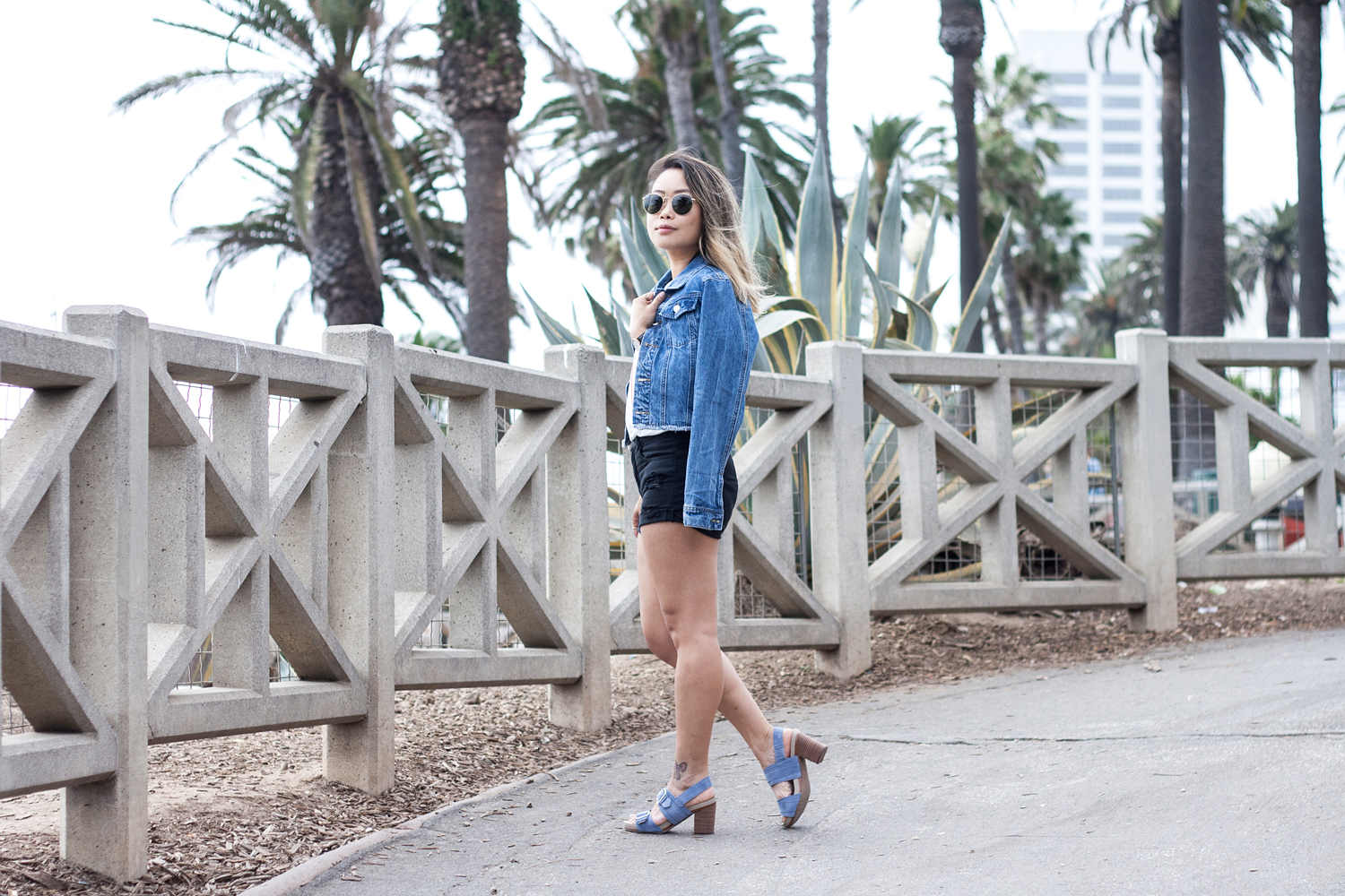 09pacsun-guess-denim-santamonica-la-travel-fashion-style