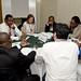 1ª Reunión Buenas Prácticas COPOLAD Alternativas prisión Costa Rica 2017 (154)