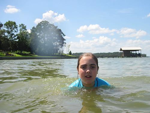 July4th17 Lake Livingston (91)