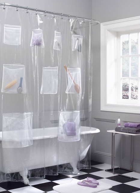 Space-Saving Ideas For Your Bathroom