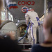 Expedition 52 Qualification Exams (NHQ201707070015) by NASA HQ PHOTO