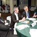 1ª Reunión Buenas Prácticas COPOLAD Alternativas prisión Costa Rica 2017 (260)