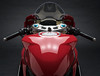 Ducati 1299 Panigale R Final Edition 2019 - 13
