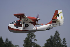 Nevada County Air Show