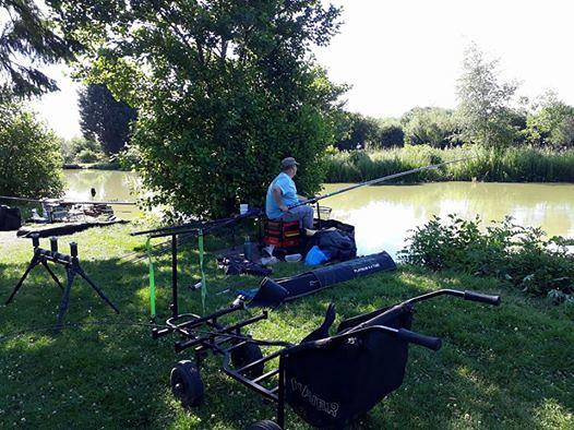 alfie mobbs memorial trophy 8/7/17, alvechurch fishery 34999735324_7f64d636bd_z