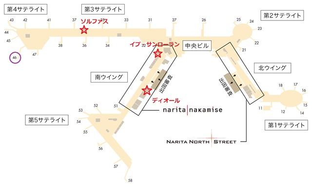 map-no1-f3-ja