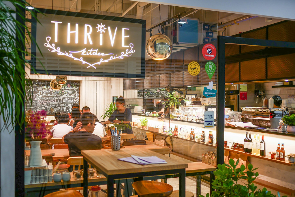 Thrive Shop_edited
