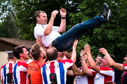 Kreispokalfinale 2017