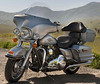 Harley-Davidson 1690 ELECTRA GLIDE CLASSIC FLHTC 2012 - 9