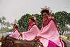 Pa'u Riders in Pretty Pink_DSC09174_DxO