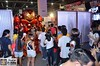 TOYCONPH 2016 (282)