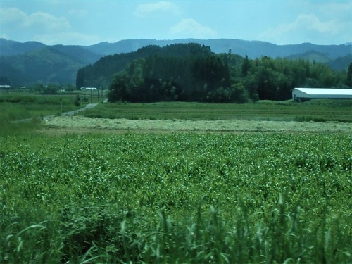 jp-kagoshima-miyazaki-train (16)