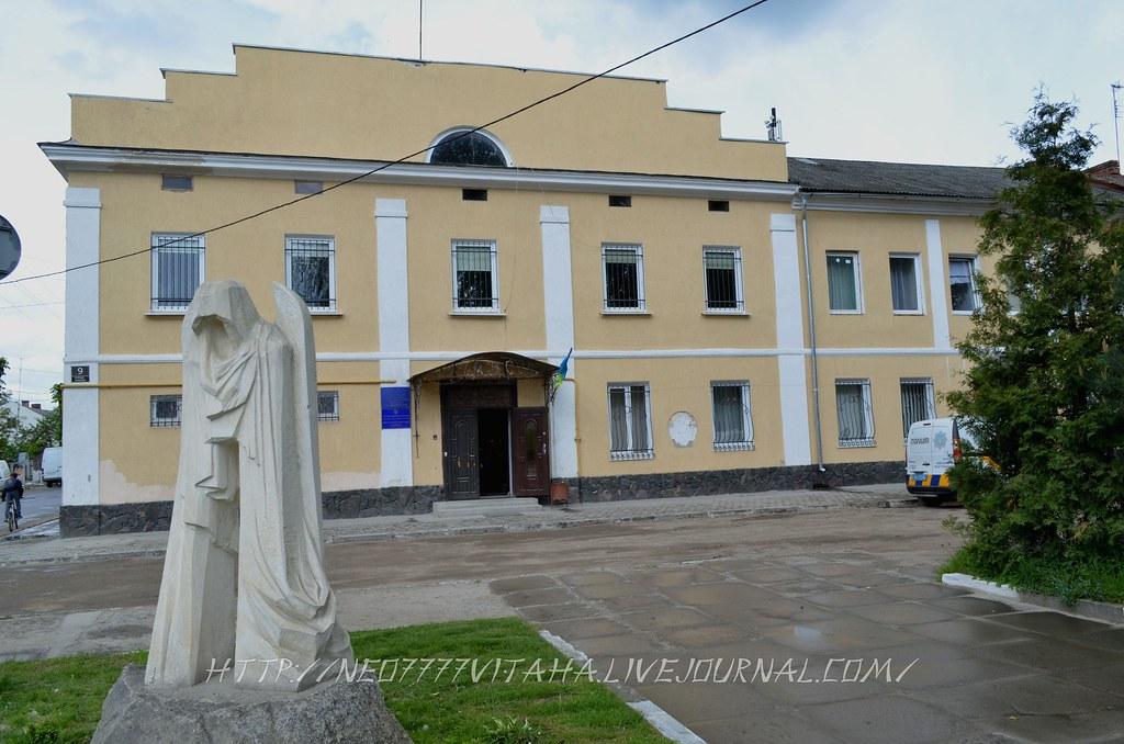 4. Миколаїв (20)
