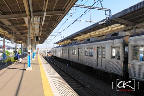 Japan_1241